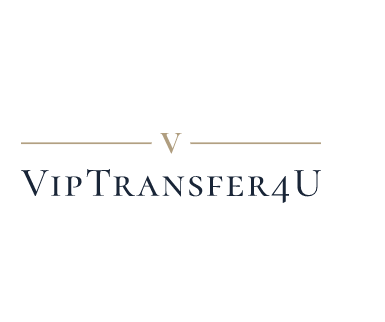 VipTransfer4U